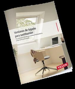 Catálogo Velux
